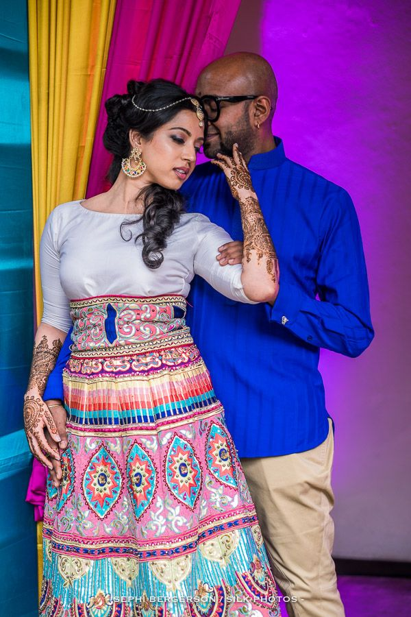 Benny & Catherine's wedding entailing both Hindu & Christian ceremonies! #christianwedding #hinduwedding #southindianwedding #realwedding #bride #groom #weddingshoot #wedding #couple #theweddingscript