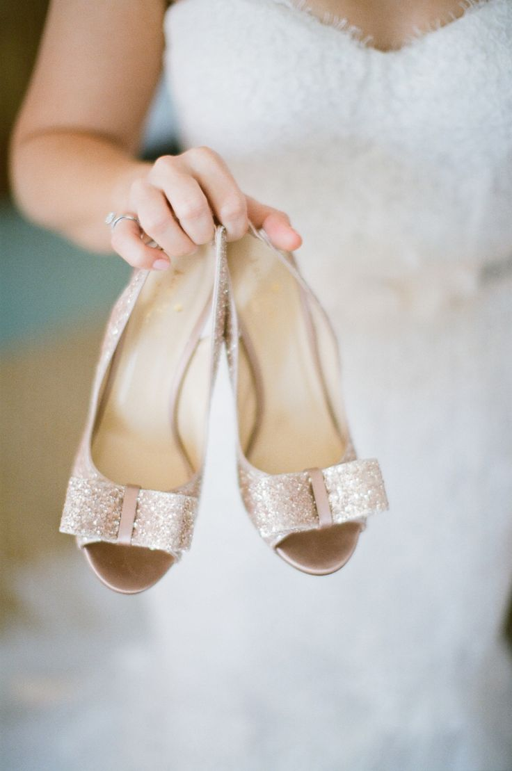17 Best Ideas About Comfy Wedding Shoes On Pinterest