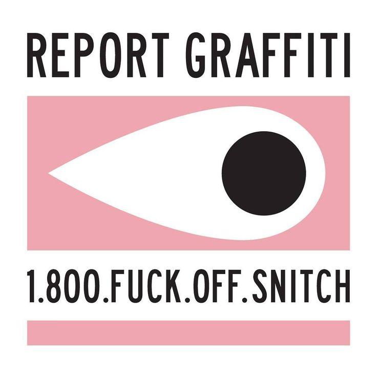 Design graphicdesign graff graffiti slaps stickers hood neighbourhood