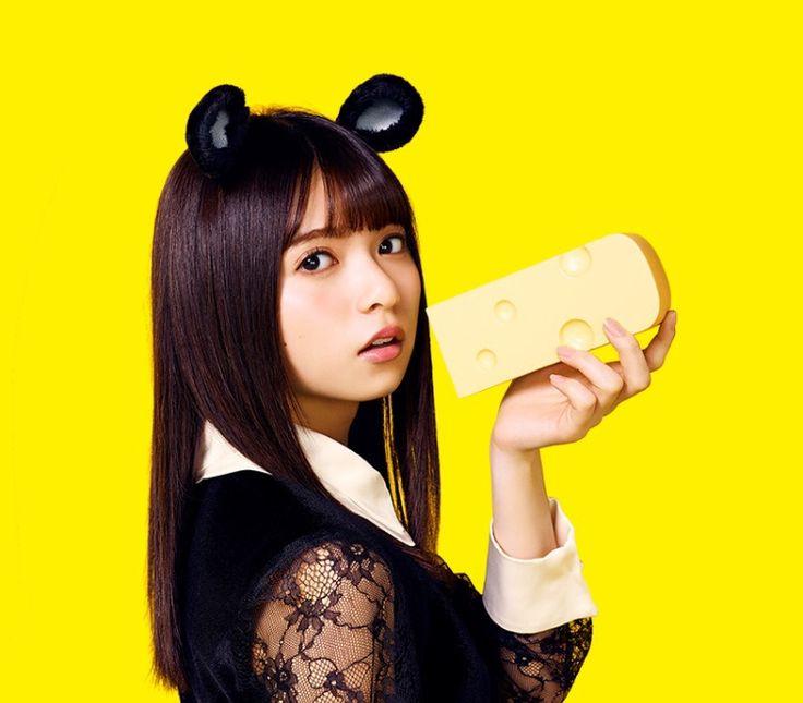 Tertarik dengan Iklan yang Dibintangi Saito Asuka (Bukan Bintang J*V) ?