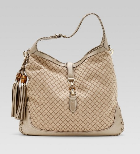 Gucci Handbags 615, www.LadiesStylish.com ... Love it. #Fashion