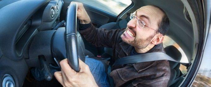 Aggressive Driving | AAA Exchange http://exchange.aaa.com/safety/roadway-safety/aggressive-driving/#.V_46DskzyUY