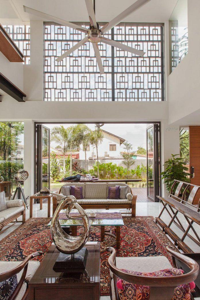 38 best Building Regenerated images on Pinterest Arquitetura