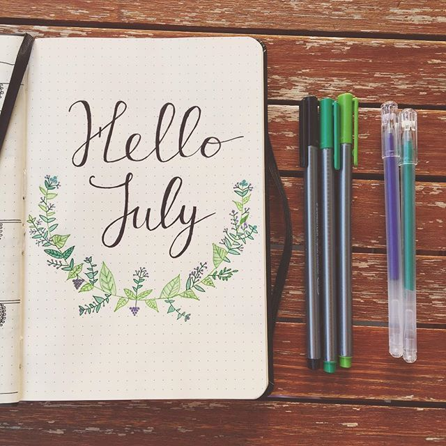 I'm so glad June is almost over, it was a tough month for me ! Are you guys…