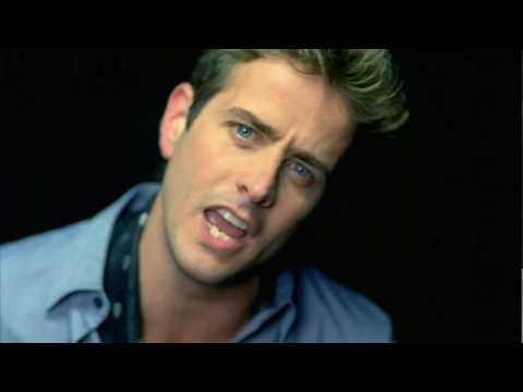 Music video by New Kids On The Block, Ne-Yo performing Single. YouTube view counts pre-VEVO: 2,689,622. (C) 2008 Interscope Records