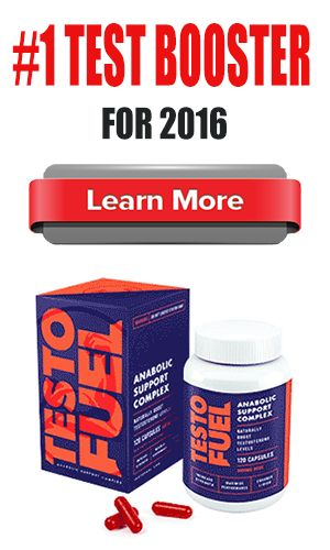 Testofuel: One of the best testosterone booster. check this out...!! #health #testosterone