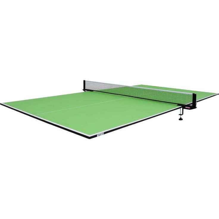 Butterfly Table Top Table Tennis Table