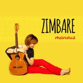Zimbare - Single, Manous