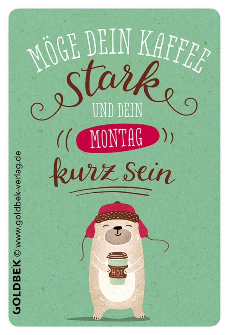 Sprüche Postkarten | Die Besten 25 Postkarten Spruche Ideen Auf Pinterest Lustige