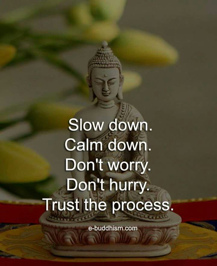 Kill The Buddha Quote: Best 25+ Guardian Angel Quotes Ideas On Pinterest
