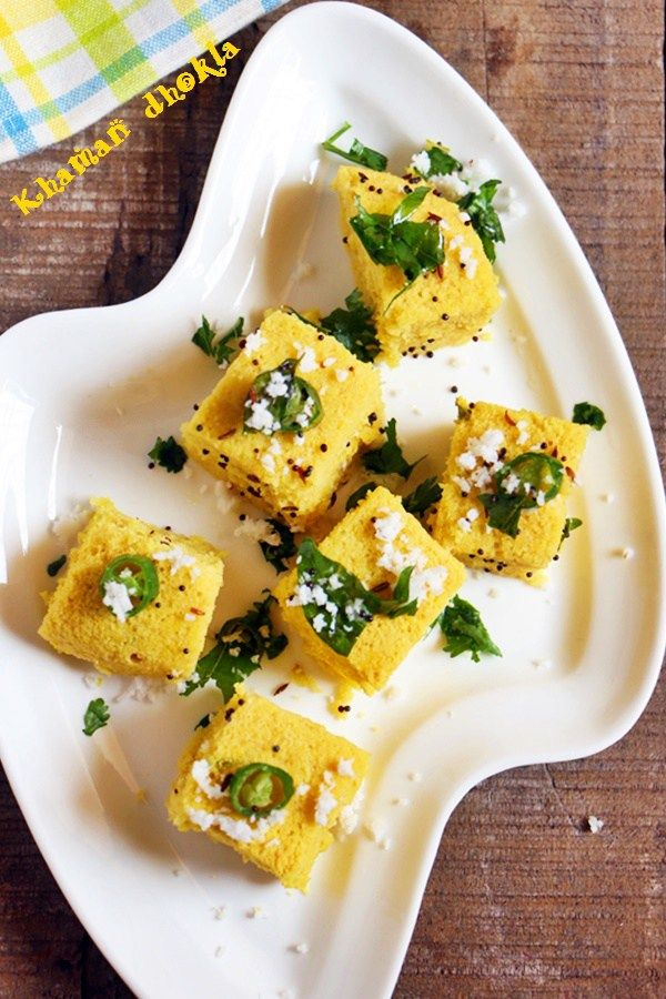 77 best dhokla khaman dhokla images on pinterest gujarati food khaman dhokla recipe with step by step photos khaman khaman dhokla nylon dhokla or instant dhokla be it called by any name this is my absolute favorite forumfinder Gallery