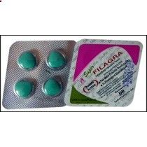 Sildenafil citrate is connected with the set of drugs called phosphodiesterase or PDE inhibitors while Dapoxetine is related to a group of medicines called SSRIs or selective serotonin reuptake inhibitors. These both medications are very effective for the treatment of erectile dysfunction and premature ejaculation in men. People should use this medication after consulting their doctor. You can buy Priligy with Viagra at very low cost here.