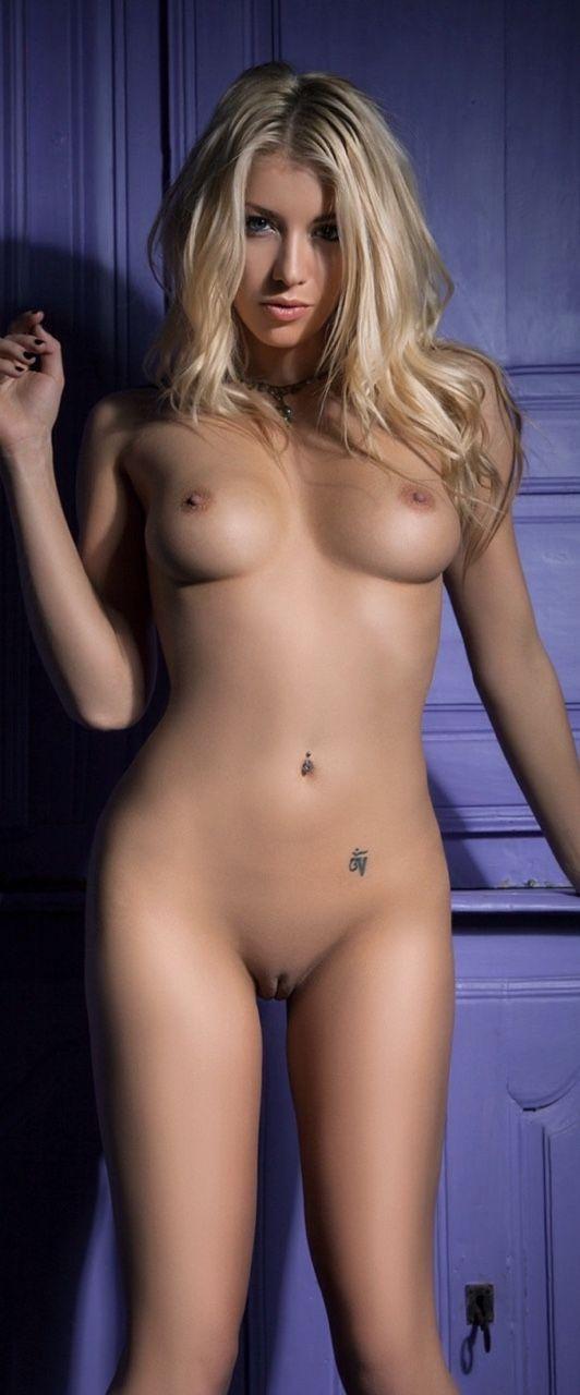 xxx naked girls hardcore