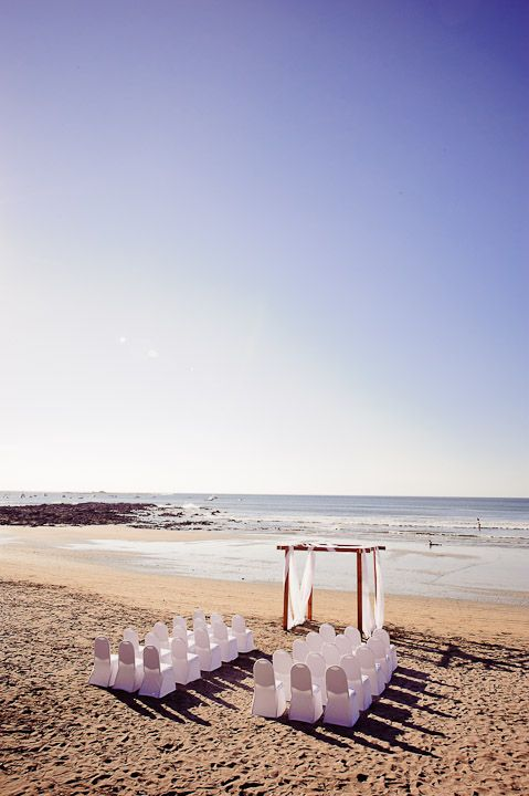 Tamarindo planner- Costa Rica Weddings – Costa Rica Wedding Planner   Perennial Weddings