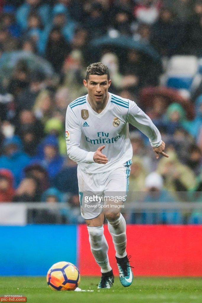 صور كرستيانو رونالدو خلفيات كريستيانو رونالدو رمزيات Cr7 صور عالية الجودة Sports Images Lionel Messi Lionel