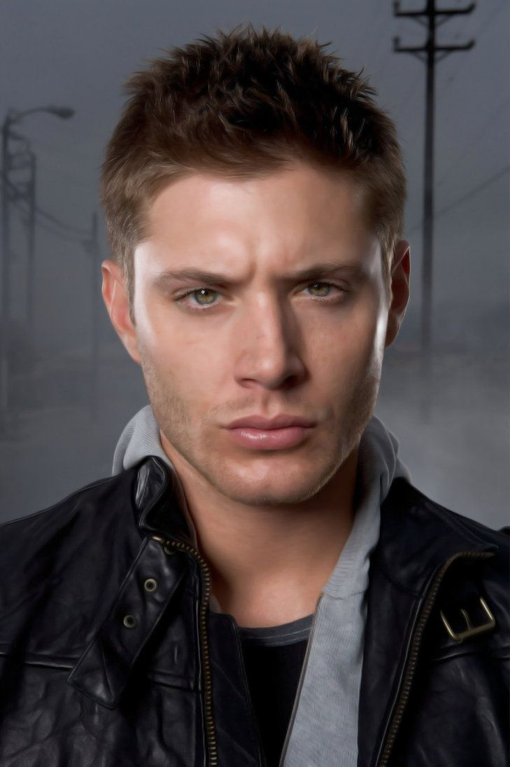 jensen ackles: Ackles Sexy, Bad Boys, Supernatural Dean, Things Supernatural, Ackles Supernatural, Supernatural Jensen Ackles, Supernaturaljensen Ackles, Beautiful People, Ackles Mmeyer679