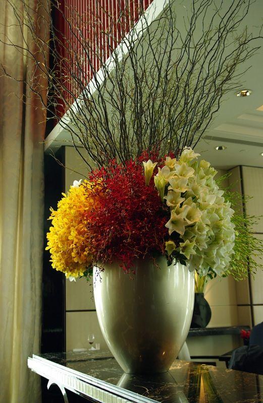 32 Best Of Flower Vase Spanish Decoration Pinterest Flower