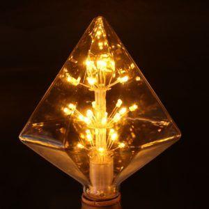 LED Edison Bulb   Edison Light Bulb   Edison Stylish Bulbs - SelectionLED