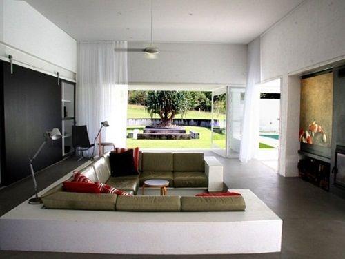 wohnzimmer gestaltung modern wohnzimmer modern luxus hause - moderne wohnzimmereinrichtung