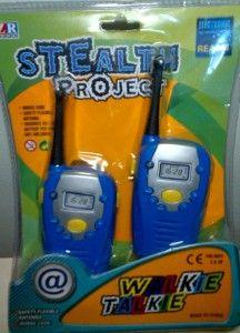 http://jualmainanbagus.com/boys-toy/walkie-talkie-mika