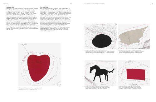 Jorinde Voigt: Pieces for Words and Views: Amazon.de: Hrsg. David Nolan: Bücher