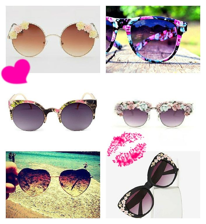 #Summer is here,ladies! Are you ready for #sunny days with #fancy #sunglasses?   Check out the best #girlgames:http://www.girlgames4u.com/search.html?q=princess&domain=girlgames4u.com ☀ ☀ ☀
