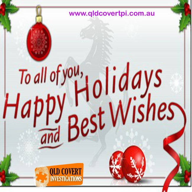 To all of you, HAPPY HOLIDAYS and BEST WISHES #happyholidays #holidays #christmas #Newyear2017