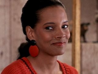 """She was the real """"Queen To Be"""" in the classic comedy, Coming To America with Eddie Murphy. Shari Headley's, down-to-earth personality and big heart in the original movie made audiences quickly fal..."""