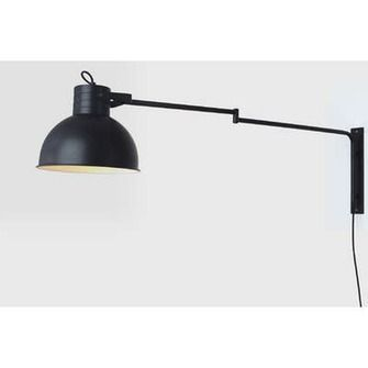 Wandlamp Morris | Wandlampen | Verlichting | KARWEI