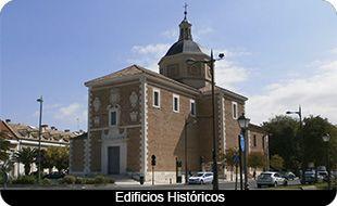 Guia de Turismo y Ocio de Aranjuez