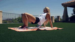 brazos flacidos ejercicios 3