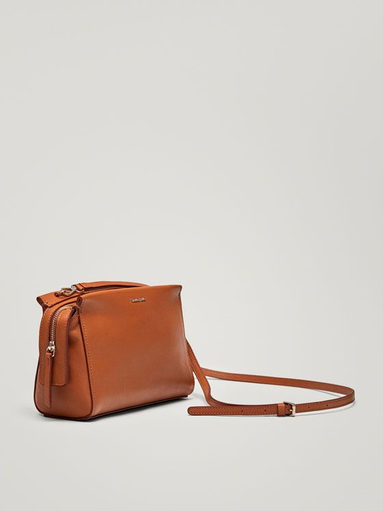 View all - Bags & Wallets - WOMEN - Massimo Dutti - United Arab Emirates