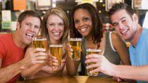 Bavarian Beer and Food Evening Tour in Munich, Munich