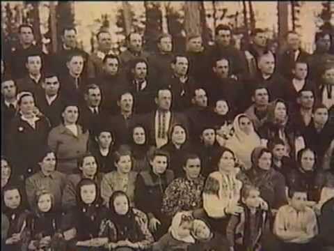 Świadkowie Jehowy w Związku Radzieckim(2-4).avi