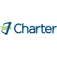 Charter Communications, Inc. is the fourth-largest cable operator in the United States.  Charter provides high-speed Internet, advanced video, and telephone service to over 5 million residential and business customers.  Charter is also committed to providing quality services to their customers in over 25 states.  Visit www.charter.com to find great monthly rates for the nation's fastest internet provider.