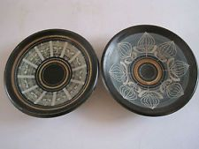 Ambleside Pottery Dishes
