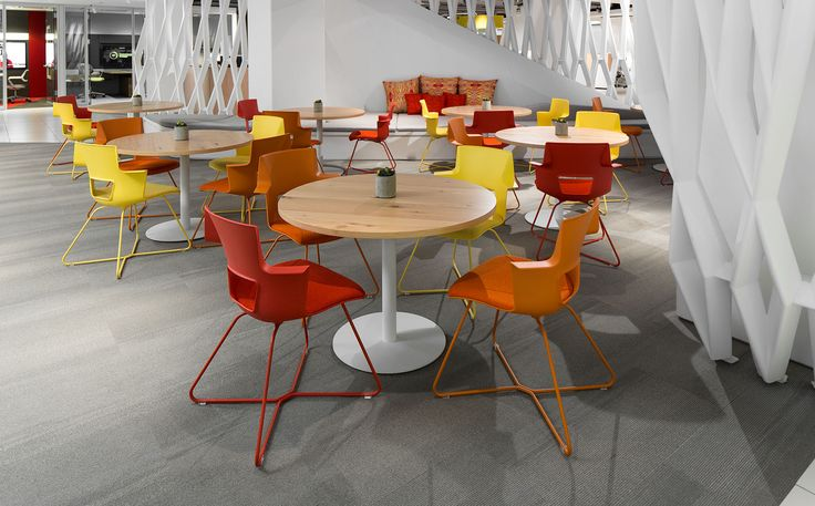 Performance Office Furniture Design Impressive Inspiration