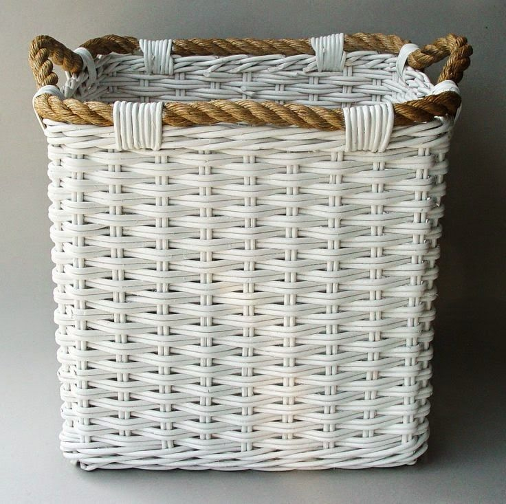 Basket Weaving Process : Best images about baskets on basket