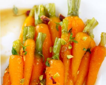 1000+ images about Carrots delicacies on Pinterest | Carrot Cakes ...