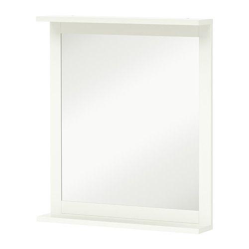 1000 id es sur le th me rebord miroir sur pinterest for Miroir etagere