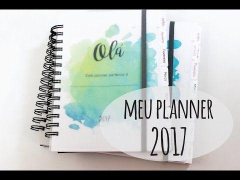 Planner 2017 para {Download} Gratuito - Jumbo - Na Estante