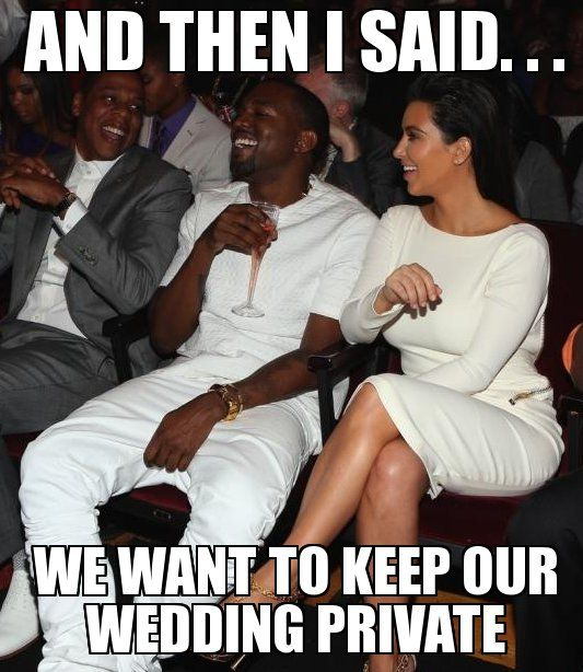Kim Kardashian Memes to Cure Any Bad Day
