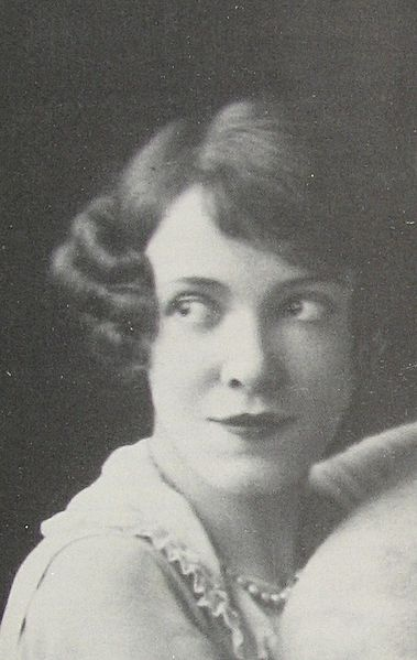 Adele Astaire Net Worth