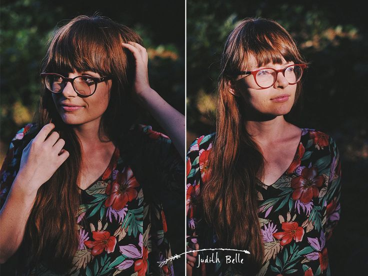 Judith Belle Doubell Adventure Stories-Fine Art Portrait Lifestyle Model Photography Johannesburg Sandton Craighall Park Rosebank Parkhurst