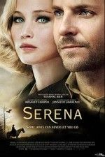 "Drama  ""Serena"" (2014) online download Serena on PrimeWire 