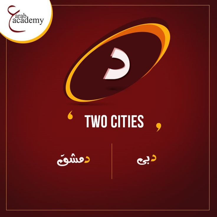 The two countries that start with the eighth letter of the Arabic Alphabe