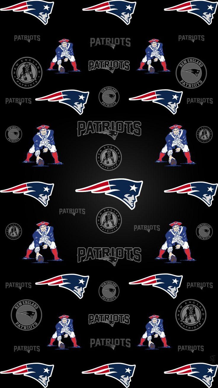New England Patriots Makeup Tutorial: 1068 Best Images About New England Patriots On Pinterest