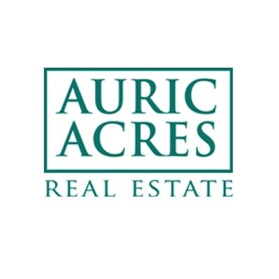 Connect with Auric Acres - Home of India Property in Dubai UAE http://www.slideboom.com/presentations/1462285/India-Property-Dubai-UAE?pk=7c1b-d182-674c-1a90-7290-41a1-3bbe-229d
