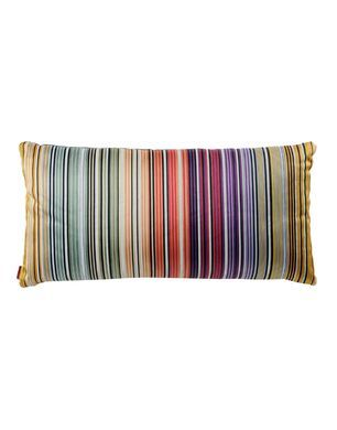 Living Missoni Home on Missoni Online Store