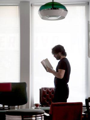 Madrid, nuevos viveros de lectores | El Viajero de El País